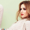 Cheryl Cole nem fog botoxolni