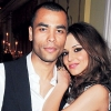 Cheryl Cole nemsokára újra szingli
