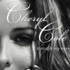 Cheryl Cole: Szememen keresztül