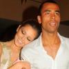 Cheryl Cole visszament egykori férjéhez