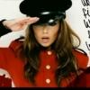 Cheryl Cole utálná a normális életet