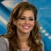 Cheryl visszatérhet az X Factorba