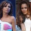 Cheryl vs. Nadine: kezdődik a harc
