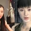Chiaki hangja az új Yakuza játékban