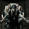 Children Of Bodom: 12 év után távozik Roope Latvala