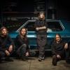 Októberben érkezik a Children Of Bodom albuma