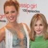 Chloe Moretz nővérének érzi Blake Livelyt