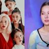 Choi Yujin árulta el, hogy feloszlott a CLC