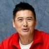 Chow Yun Fat a Cold War második részében?
