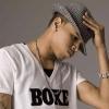 Chris Brown anyjának elege van fia viselkedéséből