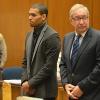 Chris Brown gázolásos ügye egyre bizarrabb