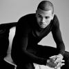 Chris Brown nem adhat több interjút