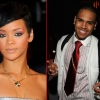 Chris Brown Rihannát akarja