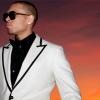 Chris Brown szerint minden ember gyönyörű