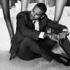Chris Brown újabb klipet készített el