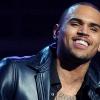 Chris Brown visszatérésének sokan nem örülnek