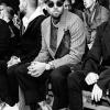 Bréking! Chris Brownt letartóztatták nemi erőszak miatt