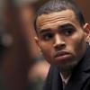 Letartóztatták Chris Brownt - négy év börtön várhat rá