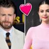 Chris Evans és Selena Gomez randizik?
