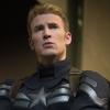 Chris Evans szerint Amerika kapitány még szűz