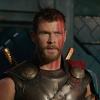 """Chris Hemsworth a Thor 4.-ről: """"Nagyon őrült lesz!"""""""