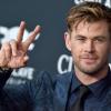 Chris Hemsworth ezért él Ausztráliában Hollywood helyett