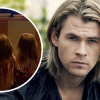 Chris Hemsworth gyerekeit nem nyűgözi le apjuk színészi karrierje