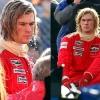 Chris Hemsworth autóversenyző lesz