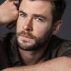 """Chris Hemsworth: """"Szeretném eljátszani James Bondot"""""""
