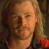 Chris Hemsworth új szerepben?
