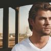 Chris Hemsworth vadász lesz
