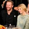 Gwyneth Paltrow exével töltötte a Valentin-napot