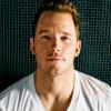 Chris Pratt csillagot kapott a hollywoodi Hírességek sétányán