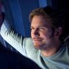 Chris Pratt eredetileg részt sem akart venni A galaxis őrzői meghallgatásán