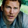 Chris Pratt szerint nagyon sötét és félelmetes lesz a Jurassic World 2