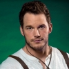 Chris Pratt visszavonul