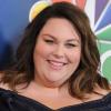 Chrissy Metznek fogynia kell Rólunk szólban játszott szerepe kedvéért