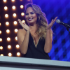 Chrissy Teigen a Magic Mike Live miatt hagyta ki a Billboard Music Awardsot