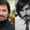 Christian Bale lehet az új Steve Jobs