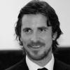 Christian Bale megmászhatja a Mount Everestet