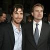 Christian Bale nem lesz többé Batman