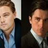 Christian Bale utálja Leonardo DiCapriot