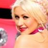 Christina Aguilera 37 milliót gyűjtött a rászorulóknak