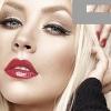 Christina Aguilera: A 30 egy új fejezet