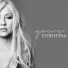 Közeleg Christina Aguilera visszatérése