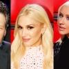 """Christina Aguilera: """"Gwen és Blake megérdemlik a boldogságot"""""""