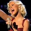 Christina Aguilera lesz az új Evita