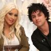 Christina Aguilera már majdnem kész az új albummal