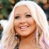 Christina Aguilera második gyermekével várandós!