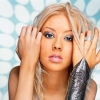 Christina Aguilera melegektől kér tanácsot